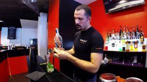 corso_barman_milano