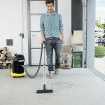 AD_4_Premium_garage_floor_app_4_CI15-116314-300DPI