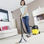 SE_5100_carpet_app_3-43432-300DPI
