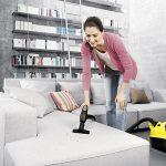 SV_7_upholstery_nozzle_app_5_CI15-106437-300DPI