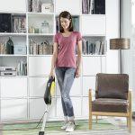 VC_5_low_pile_carpet_yellow_app_3_CI15-100599-300DPI